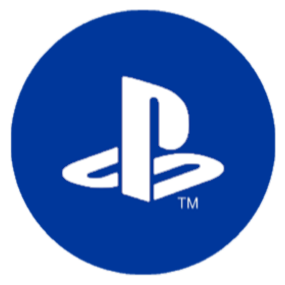 PSN Profile